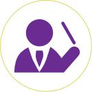 icoon_leiderschap