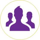 icoon_team