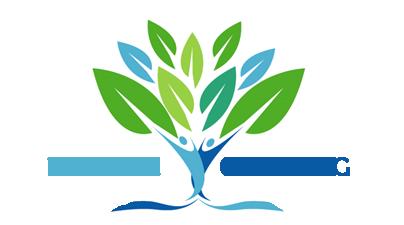 Deze afbeelding heeft een leeg alt-attribuut; de bestandsnaam is Logo-Te-Kiefte-Coaching-Bart-M.png