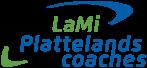 LaMi-plattelandscoaches